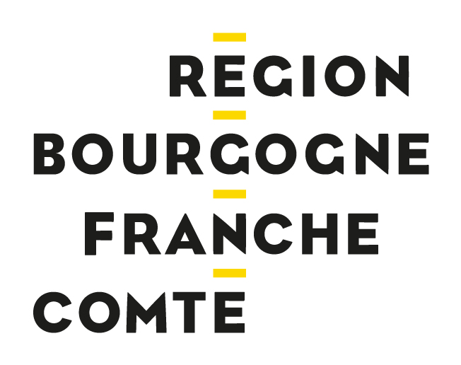 Région Bourgogne FC